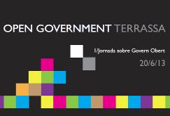 logo_ogovday