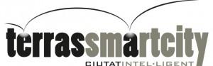 Blog Smartcity
